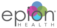 epion logo